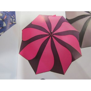 PARAPLUIE LONG AUTOMATIQUE